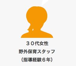 f_30_250x218