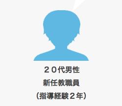 m_20_250x218