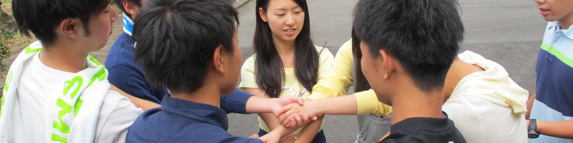 【開催レポート】こどもの体験活動 指導者のための安全ワークショップ in 明星大学(ASL資格認定)