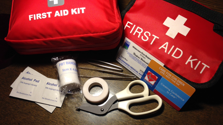 firstaid_848x477