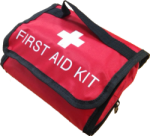 firstaidpak