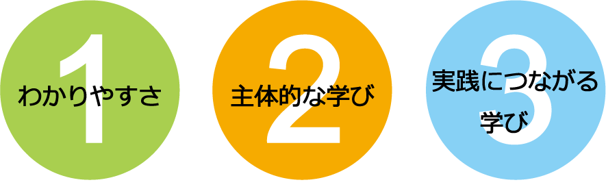 3tokutyo