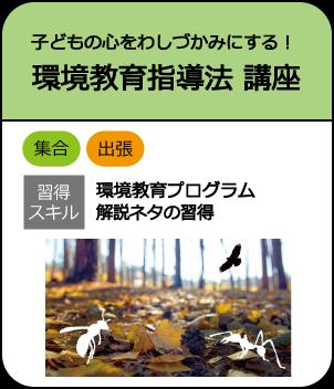 kankyokyoiku-p