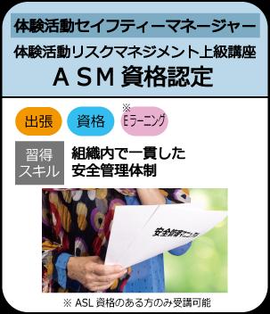 asm-p