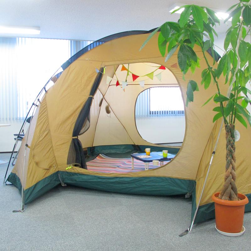tent_800x800