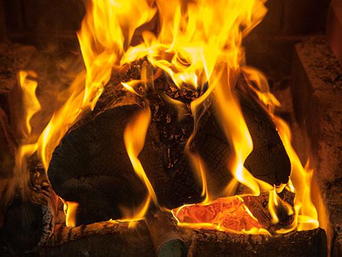 バーベキューの火おこしグッズ3選
